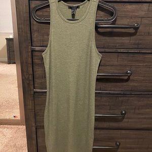 Forever 21 Dresses - Forever21 Dress